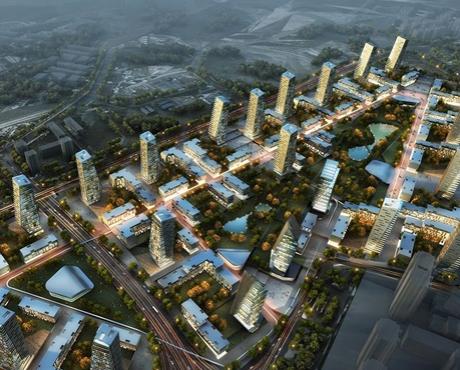 Gözüm İnşaat'tan Yaşamkent'e 500 Konutluk Yeni Proje Geliyor!
